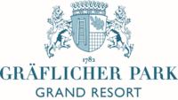 Gräflicher Park GmbH & Co. KG