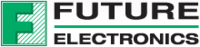 FUTURE ELECTRONICS EDC Services GmbH