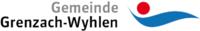 Gemeinde Grenzach-Wyhlen