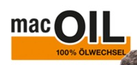 mac OIL