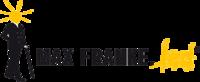 Max Franke GmbH