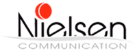 Nielsen Communication GmbH