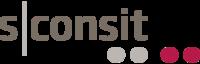 s-consit GmbH