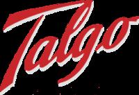 Talgo (Deutschland) GmbH