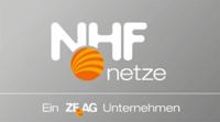 NHF Netzgesellschaft Heilbronn-Franken mbH