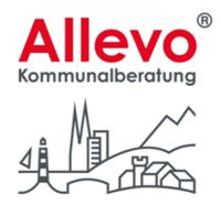 Allevo Kommunalberatung GmbH