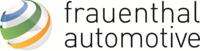 Frauenthal Automotive Service GmbH