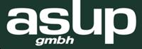ASUP GmbH