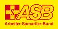 Arbeiter-Samariter-Bund Kreisverband Lübben e.V.