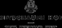 Commis oder Chef de Rang / Restaurantfachmann /-frau / Hotelfachmann /-frau (m/w/d)