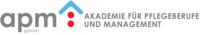 Akademie für Pflegeberufe und Management (APM) gGmbH