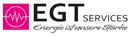 Ing. Ludwig Freitag Elektro-GmbH & Co. KG