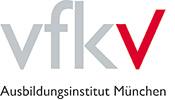 vfkv - Ausbildungsinstitut München gGmbH