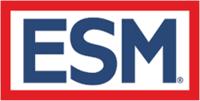 ESM Ennepetaler Schneid- und Mähtechnik GmbH & Co.KG