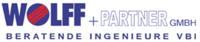 Wolff + Partner GmbH