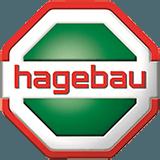 Hagebaumarkt Wernigerode GmbH