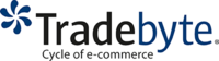 Tradebyte Software GmbH