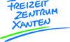 Freizeitzentrum Xanten GmbH