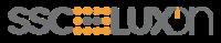 3D-Artist und Produkt-Marketer im E-Commerce (m/w/d)