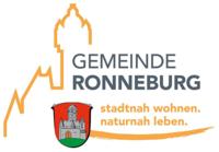 Gemeinde Ronneburg