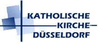 Gemeindeverband der kath. Kirchengemeinden der Stadt Düsseldorf