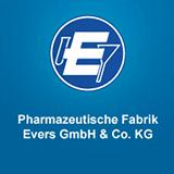 Pharmazeutische Fabrik Evers GmbH & Co KG
