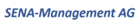 Sena-Management AG