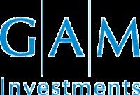 GAM (Deutschland) GmbH