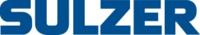 Sulzer Pumpen (Deutschland) GmbH