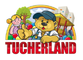 Tucherland Gmbh & Co.KG