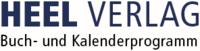 HEEL Verlag GmbH