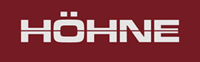 HÖHNE GmbH