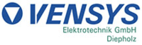 VENSYS Elektrotechnik GmbH