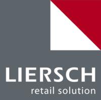 LIERSCH retail solution GmbH