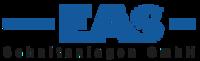 EAS Schaltanlagen GmbH