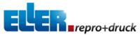ELLER repro+druck GmbH
