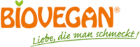 Biovegan GmbH