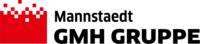 Mannstaedt GmbH