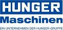 Hunger Maschinen GmbH