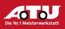 A.T.U Auto-Teile Unger Handels GmbH & Co. KG