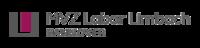 MVZ Labor Limbach Hannover GbR