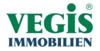 VEGIS Immobilien Verwaltungs- und Vertriebsgesellschaft mbH