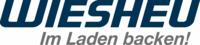 WIESHEU GmbH