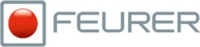FEURER Febra GmbH