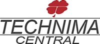 Technima Central GmbH
