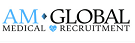 AM Global Medical Recruitment