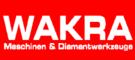 WAKRA Maschinen GmbH