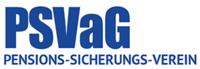 Pensions-Sicherungs-Verein VVaG