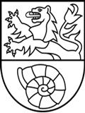Gemeinde Cremlingen