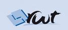 rwt GmbH -Informationssysteme für die Produktion